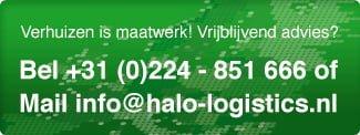Verhuizen-is-maatwerk-•-Bel-voor-vrijblijvend-advies-+310224851666