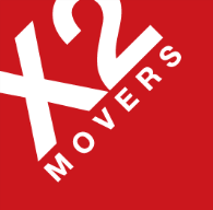 Halo removal logistics is partner van X2 movers